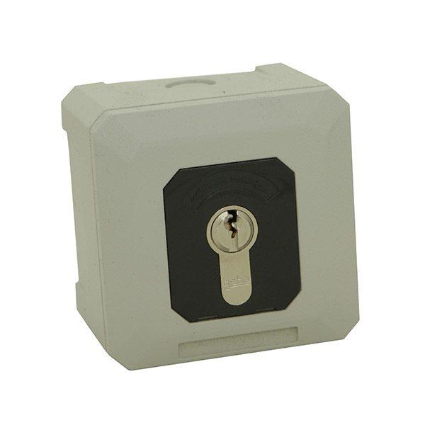 key-switch-no-key-1.jpg