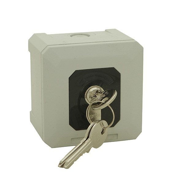 key-switch-right-1.jpg