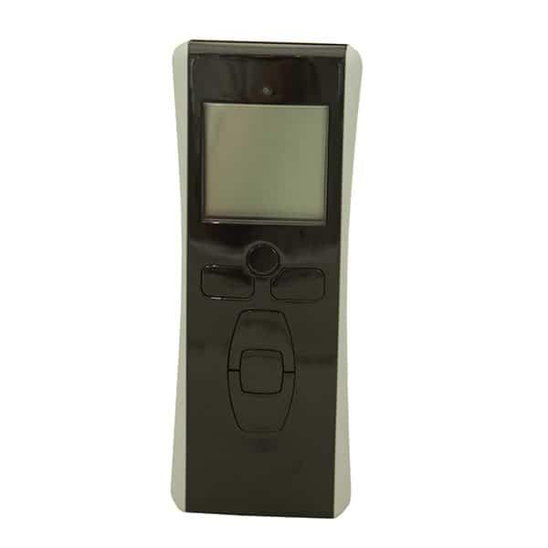 remote-16-ch-small.jpg