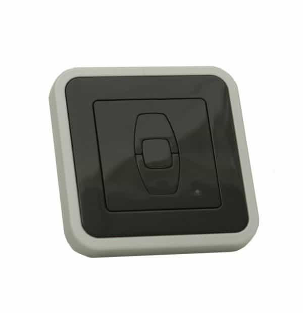 wireless-wall-switch-alternate.jpg