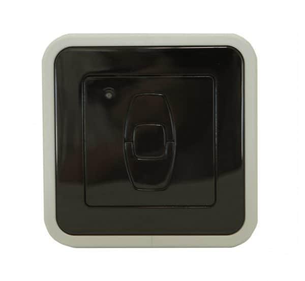 wireless-wall-switch-front.jpg