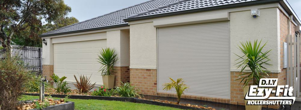 Thomastown roller shutters solutioingenieria Image collections